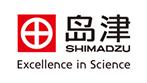 岛津企业管理(中国)必威体育app手机版